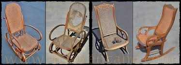 Antique Chair Repair Cane Chair Caning Repair Rush Chair Repair Wicker Rattan