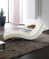 wohnzimmer liege moderne liege leder aus aluminiumguss dolcevita by zeno