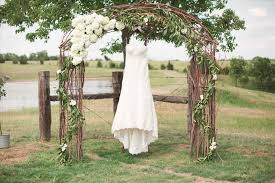 wedding arch rental wedding trellis decoration ideas your meme source