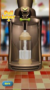 jeux gratuit de cuisine pour gar輟n meilleur magasin de machine à barbotine jeux de fille 2 cuisine