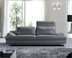 italian leather sofas contemporary luxury italian leather sofas modern luxury sofa tufted leather sofa