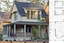 house plans small lot building on an infill lot to build