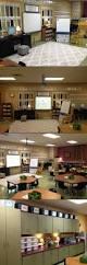 Preschool Classroom Floor Plans Preschool Classroom Setup