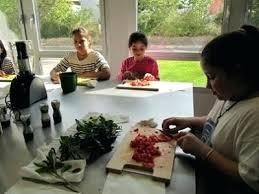 cours cuisine pas cher cours cuisine enfant cours de cuisine enfant element mural cuisine
