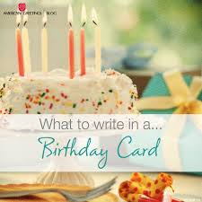 47 best birthday cards images on pinterest birthday cards