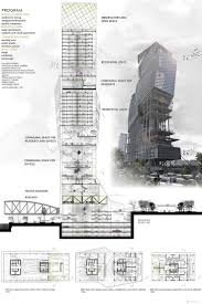 best 25 presentation boards ideas on pinterest architectural