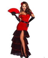 Halloween Costume Unzoom Ballerini Animati