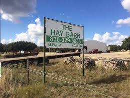 The Hay Barn Collinsville Gallery Mountain Home Hay Sales Hay Delivery And Hay Services