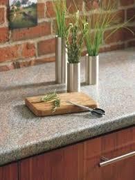 Kitchen Countertop Materials Quartz Countertops All You Need To Know Bob Vila