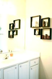Ikea Shelves Bathroom Amazing Ikea Bathroom Shelves And Bathroom Shelf Bamboo Deco