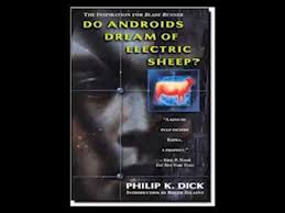 do androids of electric sheep audiobook do androids of electric sheep by philip k