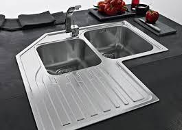 Sinks  Taps IWP Homeowner - Kitchen sinks franke