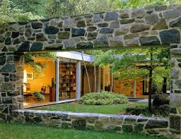 courtyard home 13 best courtyard house images on architecture