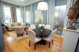 hgtv living room designs meg caswell named hgtv s newest design star
