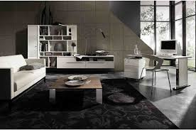 elegant cream sofa for comfy living room idea selecting the best