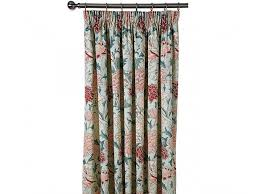 Curtain Pairs Morris Cray Lined Curtain Pairs