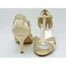 wedding shoes gauteng anella 2016 collection angel001 500x500 jpg
