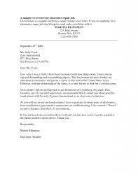 100 sample cover letter for bank teller position free bank