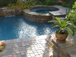 pool designs u0026 shapes inground pool options anthony u0026 sylvan