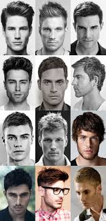 list of boys hairstyles 49 cool new hairstyles for men 2017 haircuts man hair and men s
