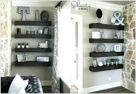 Living Room Corner Decor Room Corner Decoration Glassnyc Co