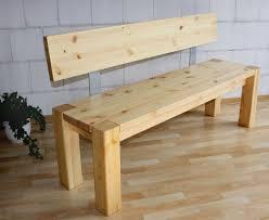 Teakholz Esszimmer Bank Eck Sitzbank Mit Lehne Holz Carprola For