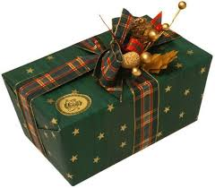 gift wrapped boxes 108 best gift wrapping images on wrapping gifts gift