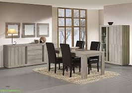 conforama chaise de salle à manger table salle a manger extensible conforama luxury chaises pliantes