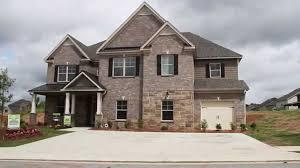 wilson parker homes floor plans wilson parker homes floor plans carpet review