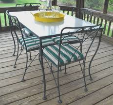 ebay dining room tables dining room cool ebay dining room tables and chairs amazing home