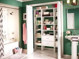 bathroom closet storage ideas bathroom linen closet linen closet ideas indoor and outdoor bathroom