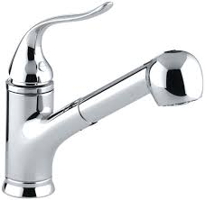 kitchen faucet sprayer hose kitchen faucet spray hose replacement