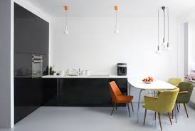 Modern German Kitchen Designs Handleless German Kitchens A Real Touch Of Elegance