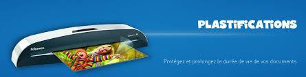 plastifier bureau en gros plastification plastifieuse bureau vallée discount