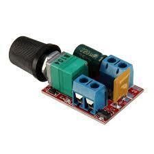 fan motor speed control switch 3v 35v 12v 24v dc motor pwm speed control controller speed switch