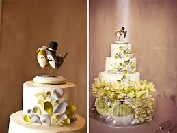 birds wedding cake toppers birds oh so sweet wedding cake toppers bird cake toppers