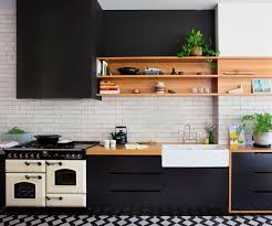 how to revamp your kitchen when you u0027re on a budget