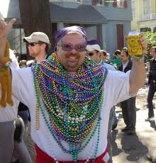 mardi gras tuxedo before you go to mardi gras in new orleans