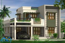 contemporary homes designs contemporary home designs awesome contemporary homes designs