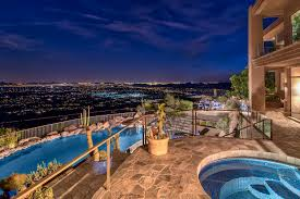 Luxury Homes For Sale In Sedona Az by Recent Luxury Real Estate Auctions Recent Sales