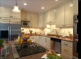 kitchen counter tile ideas granite countertops tile backsplash kitchen ideas granite ideas