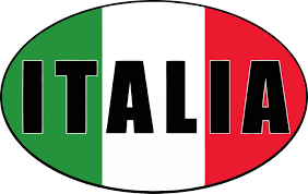 Italy National Flag Italian Flag Image Free Download Clip Art Free Clip Art On