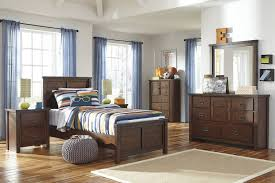Rustic Modern Bedroom Furniture Bedroom Modern Curtains Rustic Grey Bedroom Furniture Mid
