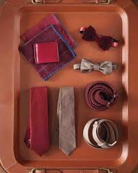 Martha Stewart Barn Wedding Wine And Greige Is A Color Combination That Can Make Wedding Day