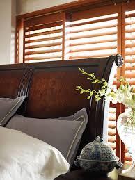 louis shanks bedroom furniture bedroom incredible louis shanks bedroom furniture and fine home