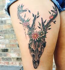 the 25 best southern tattoos ideas on pinterest cute country