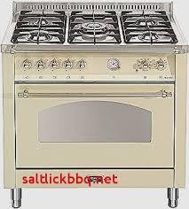 gaz electrique cuisine cuisiniere gaz electrique pour idees de deco de cuisine best of
