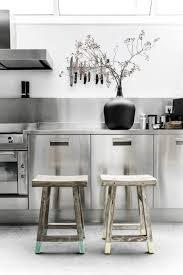 Kitchen Cabinets New York Kitchen Stainless Steel Cabinets New York Stainless Steel