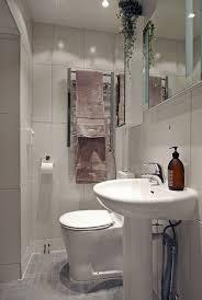 classy compact bathroom design ideas home decor blog