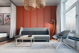design style thiết kế đẹp thiết kế nhà theo nhu cầu thiết kế nhà hàng thiết